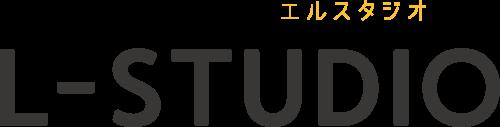StarSuite