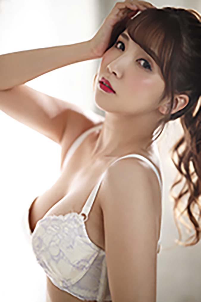 友田彩也香餅つきオフ会